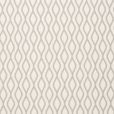 Brenna - Ash fabric, from the Traviata collection by Clarke and Clarke