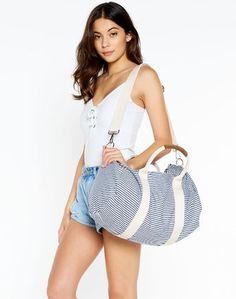 Glassons - Womens Fashion Wallet, Womens Fashion, Stuff To Buy, Bags, Clothes, Shopping, Handbags, Outfits, Clothing