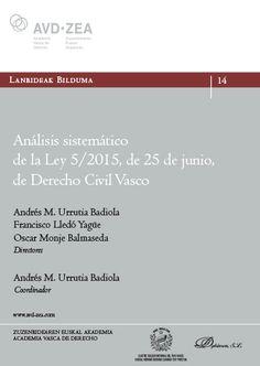 900 Ideas De Derecho Civil En 2021 Derechos Civiles Derecho Libros De Derecho