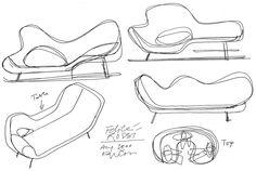 📖✏ Karim Rashid, Chair, Furniture, Home Decor, Legs, Decoration Home, Room Decor, Home Furnishings, Stool