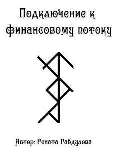 Alchemy Symbols, Mayan Symbols, Viking Symbols, Egyptian Symbols, Viking Runes, Ancient Symbols, Alchemy Art, American Indian Tattoos, Wiccan Tattoos