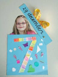 Afbeeldingsresultaat voor verjaardagskalender groep 3 met foto's Birthday Bulletin Boards, Classroom Birthday, Birthday Wall, School Birthday, Birthday Board, School Plan, Pre School, Preschool Activities, Preschool Classroom