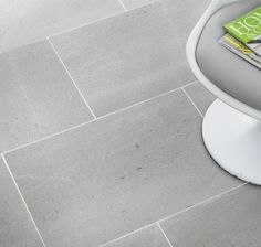 Capietra Modena Limestone in Honed Finish #limestone #flooring #stone #www.capietra.co.uk #www.montpellier.co.uk
