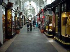 Claim your FREE shop in a prime location now! Burlington Arcade, Cruise Reviews, London History, London Christmas, Retail Store Design, Shopping Street, Oxford Street, Bond Street, London Calling
