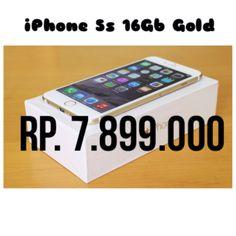 Ready stock, sale akhir tahun Stock terbatas , yuk kunjungi store kami segeraa  Nakula Timur 18A Kuta & Seroja 36 Denpasar  ☎️0361 499201 , 415036  ecommerce@iphonebali.com text/sms : 087860890333 web : www.iphonebali.com imsg : ecommerce.iphonebali@icloud.com BBM : 5196E24F, 74834CB4 LINE : iphonebali  #iphonebali #iphone #apple #iphone5s #readystock #denpasar #kuta #desember #specialprice #cash #kredit #hotpromo  #gold #yearendsale