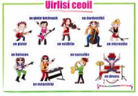 Uirlisí Ceoil Irish Language, Foreign Language, Classroom, Education, Learning, Languages, Ireland, Books, French