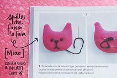 Rinnova il tuo guardaroba - Gaia Segattini (Gribaudo) | Zelda was a writer
