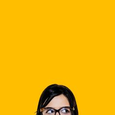 Amanda Ramalho e Spotify invadem Youtube com talk show! Publicado em 20 de outubro de 2015 por Caíco De Queiroz Quais são as músicas que seus ídolos mais gostam? Amanda Ramalho, já conhecida através do rádio e da TV por seu senso de humor ácido, agora invade o Youtube, com a estréia do talk show 20 Músicas.  No programa, que tem parceria com o Spotfiy, a humorista irá receber atores e atrizes, cantores, youtubers que estão bombando e gente que nós sempre queremos conhecer um pouco mais.