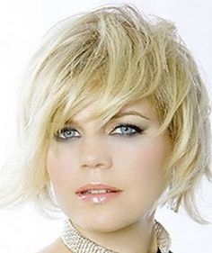 Coupe cheveux court femme tendance 2018 coupe in 2019