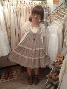 Coordinate from WONDER ROCKET.