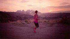 teenshealthandfitness:  Go running!