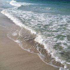 Anna Marie Island FL my favorite place in Florida :-)