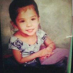 Me when i was 4 years old.