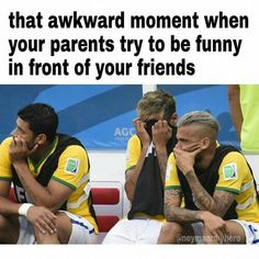 Find images and videos about funny, football and neymar on We Heart It - the app to get lost in what you love. Neymar Jr, Neymar Memes, Soccer Memes, Football Memes, Sports Memes, Football Things, Funny Vid, The Funny, Hilarious