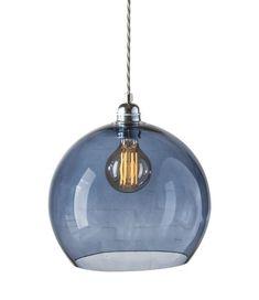 Ceiling, Decor, Pendant Light, Home Decor, Light Bulb, Ceiling Lights