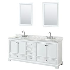 The official website of Wyndham Collection, manufacturer of contemporary bathroom vanities, freestanding tubs and bath storage. View Wyndham Collection products and find where to buy them online.