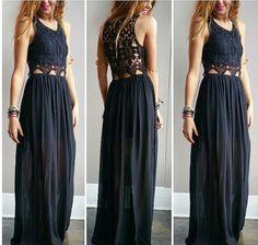 Just stunning :)