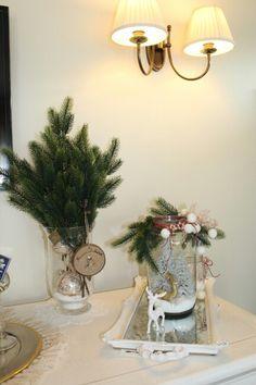 La magia del Natale...