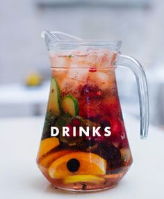 DRINKS @ The Britomart Country Club #kiwihospo #TheBritomartCountryClub #KiwiRestaurants #KiwiKai Om Art, Ice Blocks, Cafe Bar, Auckland, Kiwi, Picnic, Restaurant, Club, Country