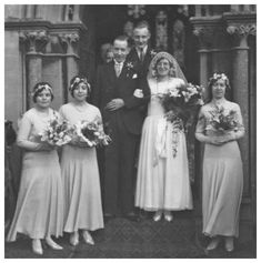 1931_wedding_photo_viacarol