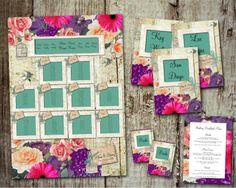 Your wedding bouquet wedding range