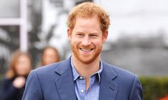 All the details on Prince Harry's Caribbean royal tour itinerary - Royal Tours - HELLO! Canada