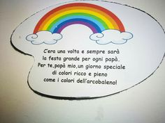 Preso da facebook Fathers Day, Crafts For Kids, Daddy, Education, School, Birthday, Creative, Facebook, Luigi