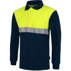 Workwear, Overalls, Polo Ralph Lauren, Branding, Tools, Hoodies, Long Sleeve, Mens Tops, T Shirt