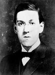 """""""I couldn't live a week without a private library - indeed, I'd part with all my furniture and squat and sleep on the floor before I'd let go of the 1500 or so books I possess.""""     --H.P. Lovecraft"""