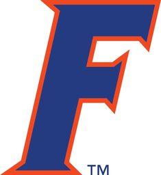 Florida Gators Alternate Logo (2013) -