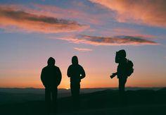 #poleradventure009 #EvanHumphreys #KeeganLynch #polerstuff #campvibes