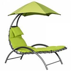Pin On Chaise Pliante Camping