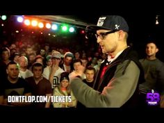 DON'T FLOP | Official #5BW Trailer
