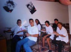 El saber,¿ocupa lugar? por A.M.M.S.C.I ERNESTO MORILLA CAMPOS   MalagAlDia.com