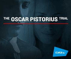 LIVE UPDATES: Pistorius on trial - day 22 | News24. Read more: http://www.news24.com/SouthAfrica/Oscar_Pistorius/Live/LIVE-UPDATES-Pistorius-on-trial-day-22-20140414 @Doreen Shaffer @OscarTrial199 #oscarpistorius #reevasteenkamp #trial #southafrica