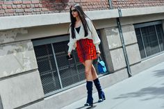 tommy ton archive