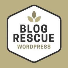 Fusilli ao Molho Funghi com File Mignon Fusilli, Food And Drink, Blog, App Icon, Waffle, Carne, Wordpress, Gluten, Baked Eggplant