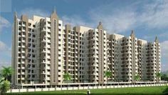 Dreams Lynnea by  Dreams Group offers every advantage of living in the promising locality of Wagholi, Pune.