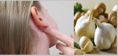 Ear-Infection-Symptoms-and-Home-Remedies