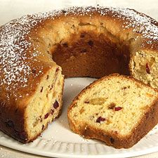 panettone recipe. i wanna make kulich for easter possibly using this recipe