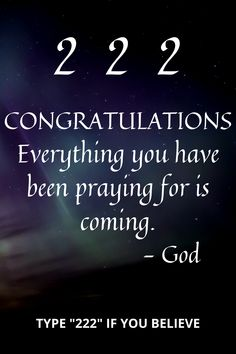Spiritual Manifestation, Spiritual Prayers, Spiritual Messages, Spiritual Wisdom, Spiritual Meditation, Law Of Attraction Planner, Secret Law Of Attraction, Truth Spell, Divine Timing