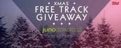 Xmas 2015 Juno Download & DJ Mag Free Tracks » Minimal Freaks Minimal Techno, Deep House Music, Xmas 2015, Dance Music, Minimalism, Dj, Track, Free, Runway
