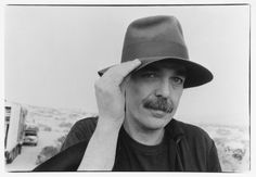 Captain Beefheart Don Van Vliet (born Don Glen Vliet January 15, 1941) is an American musician and artist active between 1965 and 1982, with whom he recorded 12 studio albums. Noted for his idiosyncratic singing voice with its wide range Van Vliet also occasionally played the harmonica, saxophone, bass clarinet, piccolo oboe, shehnai and keyboards. Often impossible to categorize, his music blended rock, blues and psychedelia with free jazz, avant-garde and contemporary…