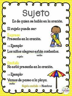 Portuguese Lessons, Learn Portuguese, Spanish Lessons, Learn Spanish, Bilingual Classroom, Bilingual Education, Spanish Classroom, Spanish Teaching Resources, Spanish Language Learning