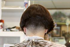 Idée Coiffure : Description Carré plongeant nuque rasée – le style dans le cou - #Coiffure https://madame.tn/beaute/coiffure/idee-coiffure-carre-plongeant-nuque-rasee-le-style-dans-le-cou-33/