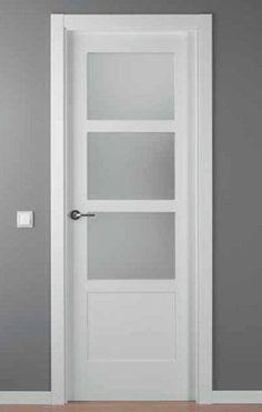 Easy Home Decors Easy Home Decors Modern Windows And Doors, Modern Door, Toilet Door, Craftsman Interior, Main Door Design, Aluminium Doors, Bathroom Doors, Iron Doors, Easy Home Decor