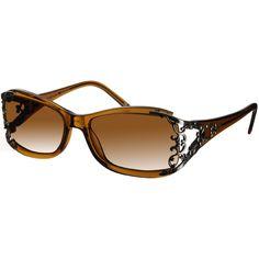 Brighton   Summer of Love Sunglasses