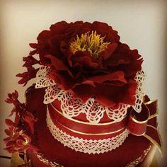 🎥🎂🥳 Торт на юбилей свадьбы подруги. Верх торта нежный Шоколадно- кофейный бисквит. Крем дипломат с кусочками сочного апельсина. Нижний торт ванильный бисквит с желе грейпфрута, кусочками апельсина и нежным кремом со сливками и маскарпоне. . . . #cake #food #deliciousfood #homemadecake #homemadefood #homemade #bakery &nbsp Dinners, Drinks, Cake, Desserts, Food, Dinner Parties, Drinking, Tailgate Desserts, Beverages