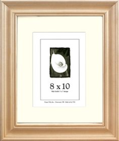 Unfinished - Picture Frames | Wood Frames | Photo Picture Frames | Wooden Frames | Photo Framed $22.95 for 18x24