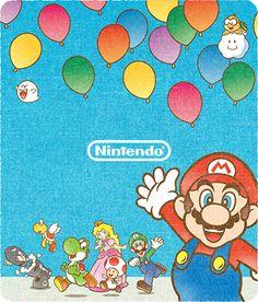 Mario and friends. Super Mario Bros, Mundo Super Mario, Super Mario World, Super Smash Bros, Mario Bros., Mario And Luigi, Videogames, Imprimibles Toy Story Gratis, Care Bear Party